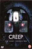 Creep [2004]