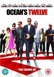 Ocean's Twelve [2004]