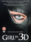 Girl In 3D [2004]