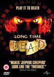 Long Time Dead [2001]