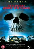 The People Under The Stairs [1991]