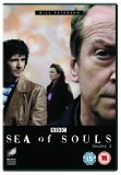 Sea Of Souls - Series 2
