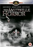 The Amityville Horror (Special Edition) [1979]