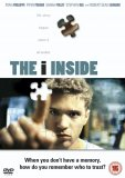 The I Inside [2003]