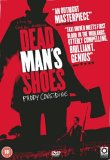 Dead Man's Shoes [2004] DVD
