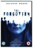 The Forgotten [2004]