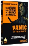 Panic In The Streets