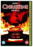 Christine [1983]