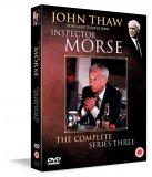 Inspector Morse - Series 3
