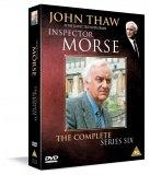 Inspector Morse - Series 6