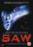 Saw [2004]