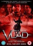 Vlad [2003]