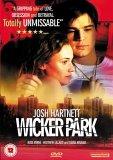 Wicker Park [2004]