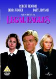 Legal Eagles [1986]