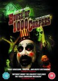 House Of 1000 Corpses [2003]