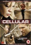 Cellular [2004]