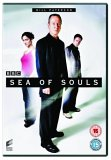 Sea Of Souls - Series 1 [2003]