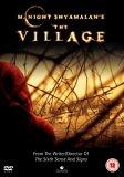 The Village [2004]