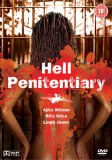 Hell Penitentiary DVD