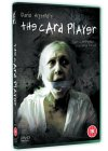 The Card Player [2004]