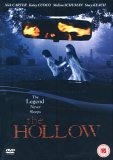 The Hollow [2004]