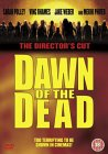 Dawn Of The Dead [2004] DVD