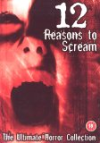 12 Reasons To Scream