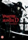 Vampire Hunter D - Bloodlust [2000]