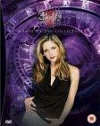 Buffy the Vampire Slayer: Season 6 DVD Collection DVD