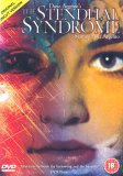 Stendhal Syndrome [1996]