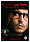 Secret Window [2004]