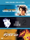 Vanilla Sky / The Firm / Mission: Impossible 2