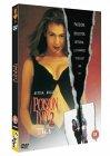 Poison Ivy 2 [1995]