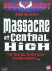 Massacre At Central High [1980]
