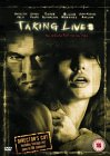 Taking Lives (Director's Cut) [2004]
