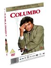 Columbo - Series 1 DVD