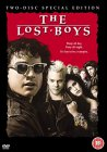 The Lost Boys (Two disc Special Edition) [1987]