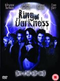 Ring Of Darkness [2004]