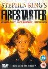 Firestarter [1984]