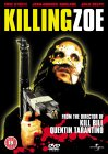 Killing Zoe [1994]
