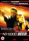 No Good Deed [2002]