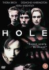 The Hole [2001]