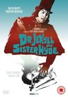 Doctor Jekyll And Sister Hyde [1971]