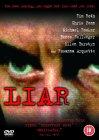 Liar [1997]