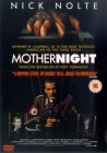 Mother Night [1997]