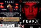 Fear X [2004]