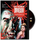 Taste The Blood Of Dracula [1970]