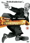 The Transporter [2003]