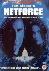 Tom Clancy's Netforce [1999]