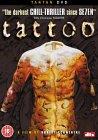 Tattoo [2003]